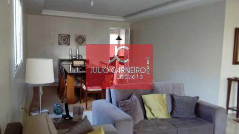 226_G1520008686 - Casa em Condominio À VENDA, Barra da Tijuca, Rio de Janeiro, RJ - JCCN50008 - 8