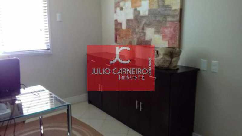 226_G1520008689 - Casa em Condominio À VENDA, Barra da Tijuca, Rio de Janeiro, RJ - JCCN50008 - 11