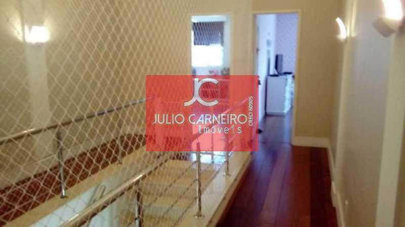 226_G1520008699 - Casa em Condominio À VENDA, Barra da Tijuca, Rio de Janeiro, RJ - JCCN50008 - 12