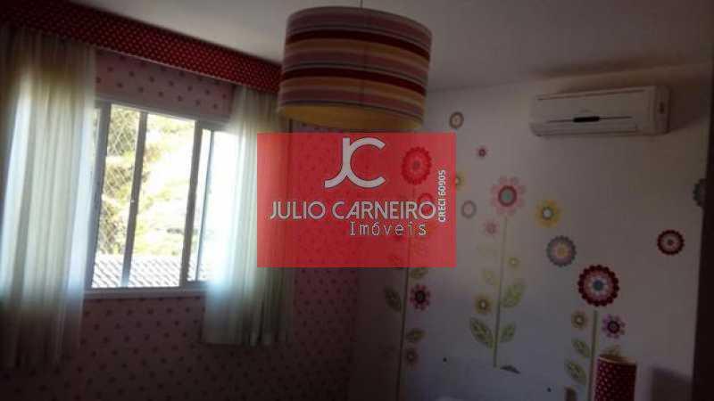 226_G1520008702 - Casa em Condominio À VENDA, Barra da Tijuca, Rio de Janeiro, RJ - JCCN50008 - 13