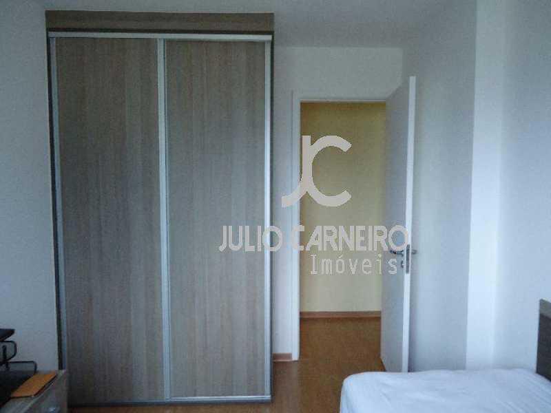 233_G1520279261 - Apartamento À VENDA, Jacarepaguá, Rio de Janeiro, RJ - JCAP40015 - 19
