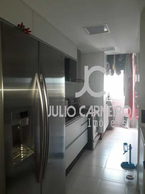 233_G1520279263 - Apartamento À VENDA, Jacarepaguá, Rio de Janeiro, RJ - JCAP40015 - 20