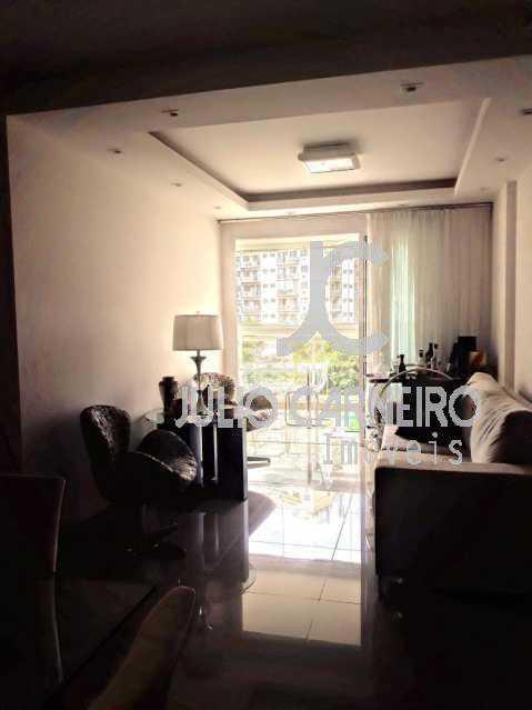 233_G1520279265 - Apartamento À VENDA, Jacarepaguá, Rio de Janeiro, RJ - JCAP40015 - 7