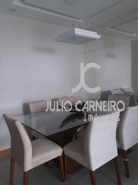 233_G1520279266 - Apartamento À VENDA, Jacarepaguá, Rio de Janeiro, RJ - JCAP40015 - 8