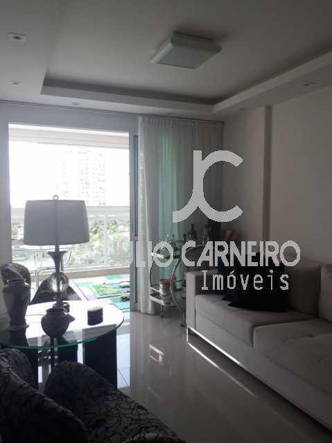 233_G1520279268 - Apartamento À VENDA, Jacarepaguá, Rio de Janeiro, RJ - JCAP40015 - 4