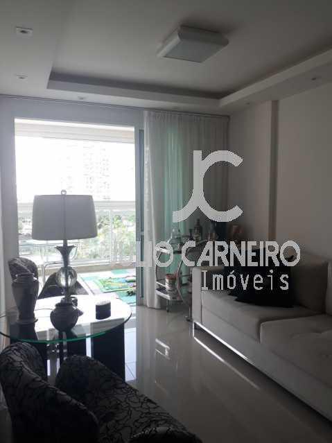 233_G1520279269 - Apartamento À VENDA, Jacarepaguá, Rio de Janeiro, RJ - JCAP40015 - 5