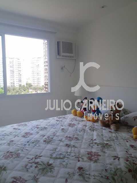 233_G1520279271 - Apartamento À VENDA, Jacarepaguá, Rio de Janeiro, RJ - JCAP40015 - 9