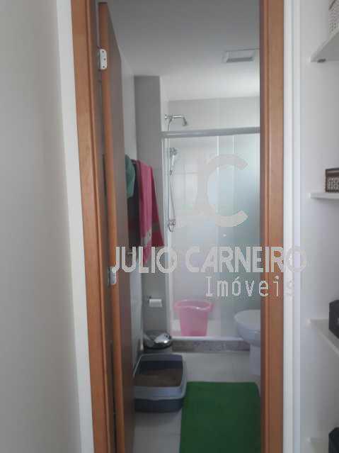 233_G1520279272 - Apartamento À VENDA, Jacarepaguá, Rio de Janeiro, RJ - JCAP40015 - 12