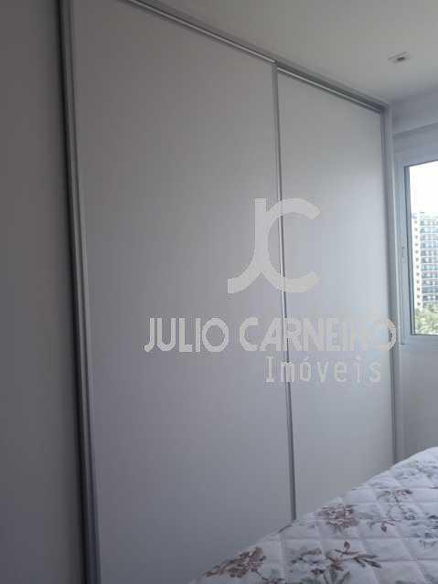 233_G1520279274 - Apartamento À VENDA, Jacarepaguá, Rio de Janeiro, RJ - JCAP40015 - 11