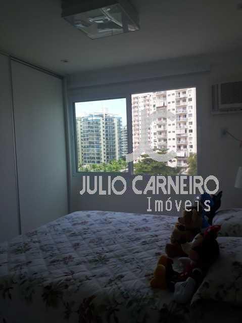 233_G1520279277 - Apartamento À VENDA, Jacarepaguá, Rio de Janeiro, RJ - JCAP40015 - 10