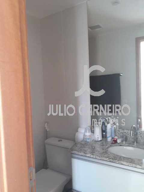 233_G1520279281 - Apartamento À VENDA, Jacarepaguá, Rio de Janeiro, RJ - JCAP40015 - 13