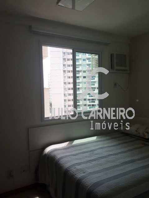 233_G1520279283 - Apartamento À VENDA, Jacarepaguá, Rio de Janeiro, RJ - JCAP40015 - 14
