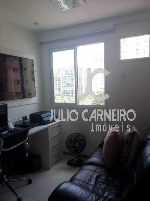 233_G1520279284 - Apartamento À VENDA, Jacarepaguá, Rio de Janeiro, RJ - JCAP40015 - 15