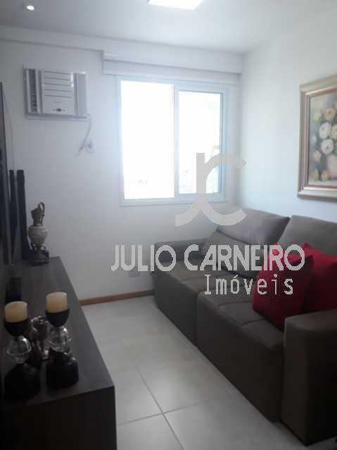 233_G1520279286 - Apartamento À VENDA, Jacarepaguá, Rio de Janeiro, RJ - JCAP40015 - 16