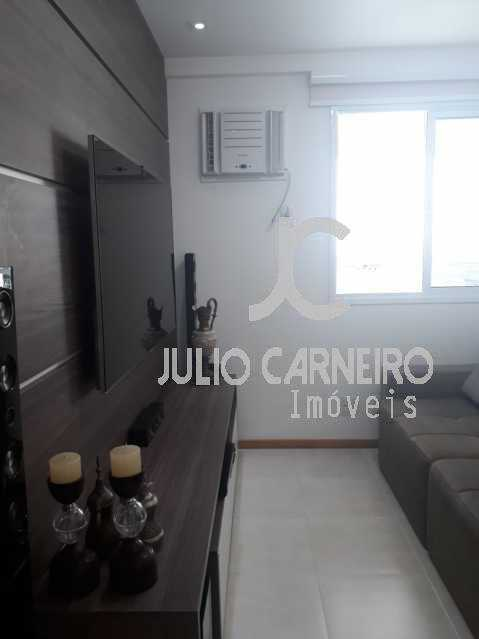 233_G1520279288 - Apartamento À VENDA, Jacarepaguá, Rio de Janeiro, RJ - JCAP40015 - 17