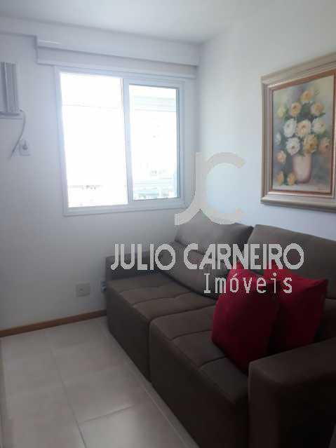 233_G1520279289 - Apartamento À VENDA, Jacarepaguá, Rio de Janeiro, RJ - JCAP40015 - 18