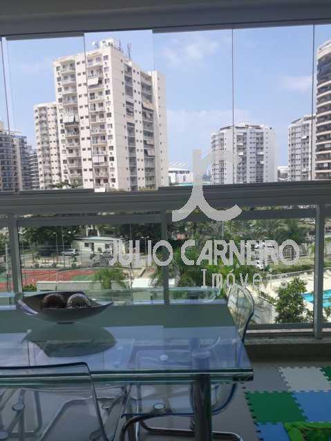 233_G1520279291 - Apartamento À VENDA, Jacarepaguá, Rio de Janeiro, RJ - JCAP40015 - 3