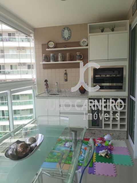 233_G1520279294 - Apartamento À VENDA, Jacarepaguá, Rio de Janeiro, RJ - JCAP40015 - 1