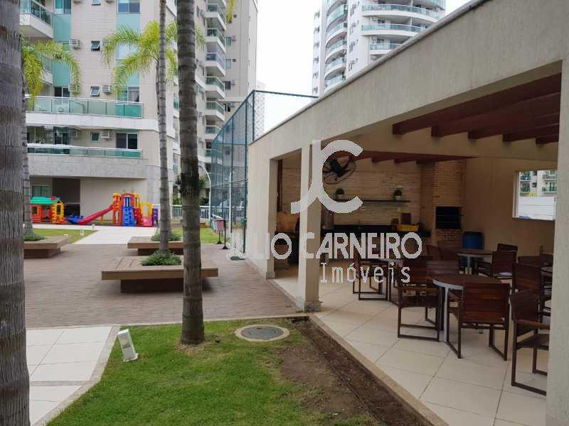 233_G1520279297 - Apartamento À VENDA, Jacarepaguá, Rio de Janeiro, RJ - JCAP40015 - 23