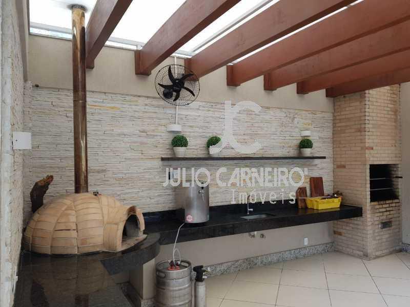233_G1520279298 - Apartamento À VENDA, Jacarepaguá, Rio de Janeiro, RJ - JCAP40015 - 21