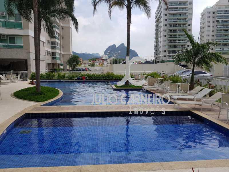 233_G1520279302 - Apartamento À VENDA, Jacarepaguá, Rio de Janeiro, RJ - JCAP40015 - 24