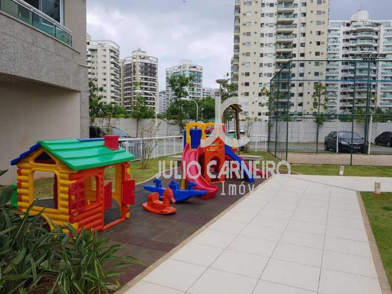 233_G1520279303 - Apartamento À VENDA, Jacarepaguá, Rio de Janeiro, RJ - JCAP40015 - 25