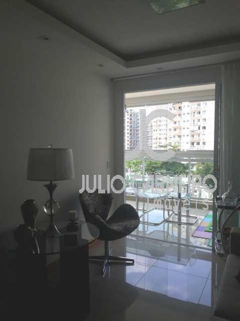 233_G1520279507 - Apartamento À VENDA, Jacarepaguá, Rio de Janeiro, RJ - JCAP40015 - 6