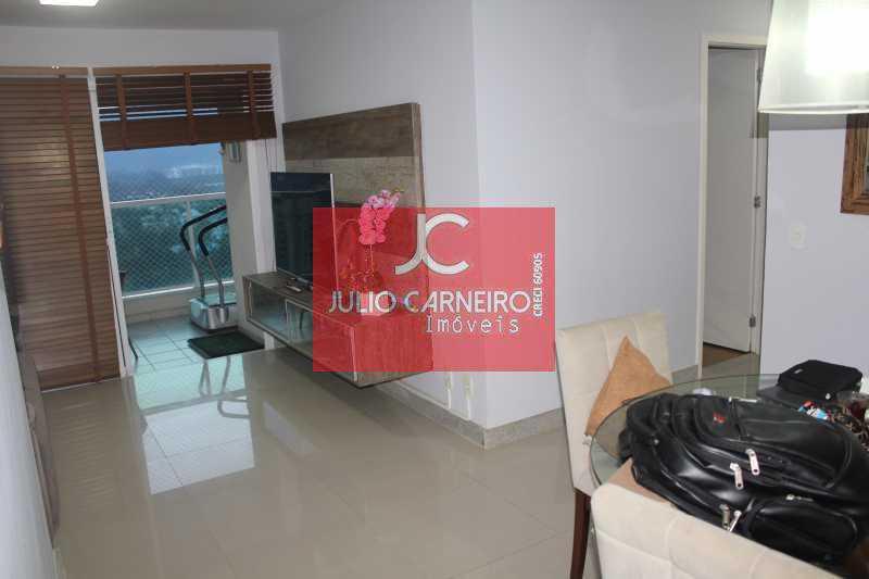 235_G1520890093 - Apartamento 3 quartos à venda Rio de Janeiro,RJ - R$ 610.000 - JCAP30078 - 5