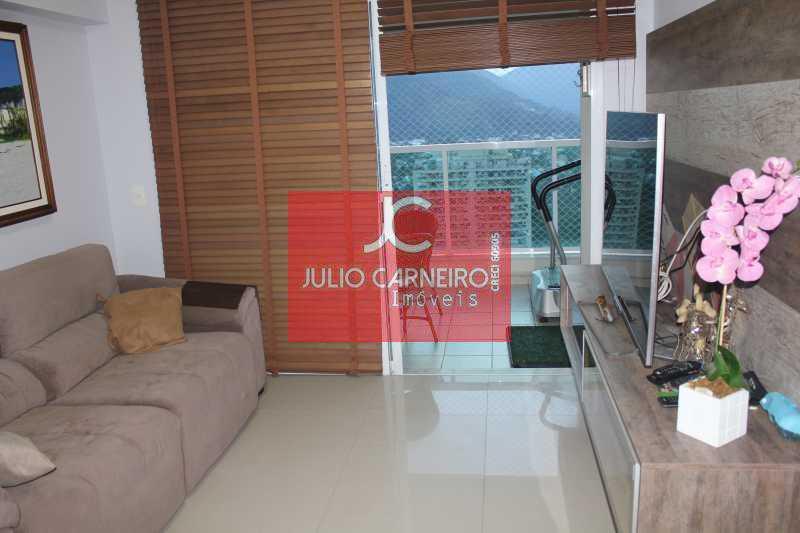 235_G1520890098 - Apartamento 3 quartos à venda Rio de Janeiro,RJ - R$ 610.000 - JCAP30078 - 4