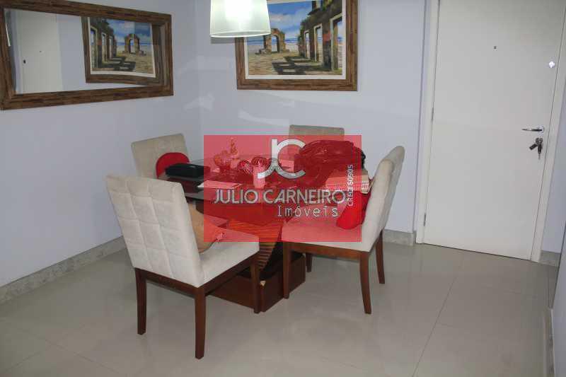 235_G1520890102 - Apartamento 3 quartos à venda Rio de Janeiro,RJ - R$ 610.000 - JCAP30078 - 7