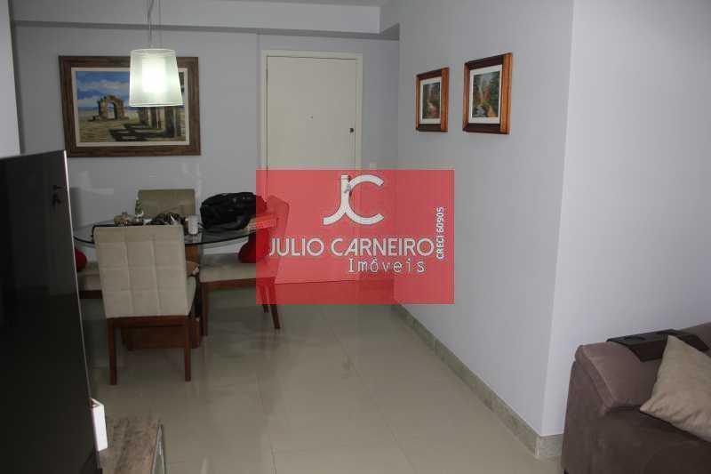 235_G1520890105 - Apartamento 3 quartos à venda Rio de Janeiro,RJ - R$ 610.000 - JCAP30078 - 8
