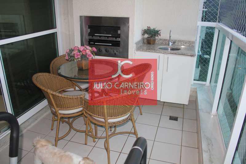 235_G1520890109 - Apartamento 3 quartos à venda Rio de Janeiro,RJ - R$ 610.000 - JCAP30078 - 1
