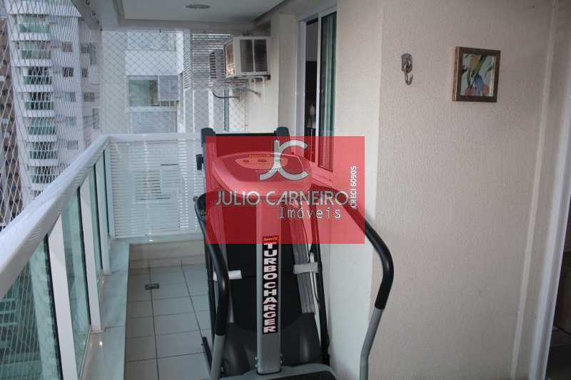 235_G1520890112 - Apartamento 3 quartos à venda Rio de Janeiro,RJ - R$ 610.000 - JCAP30078 - 3