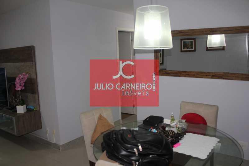 235_G1520890116 - Apartamento 3 quartos à venda Rio de Janeiro,RJ - R$ 610.000 - JCAP30078 - 6