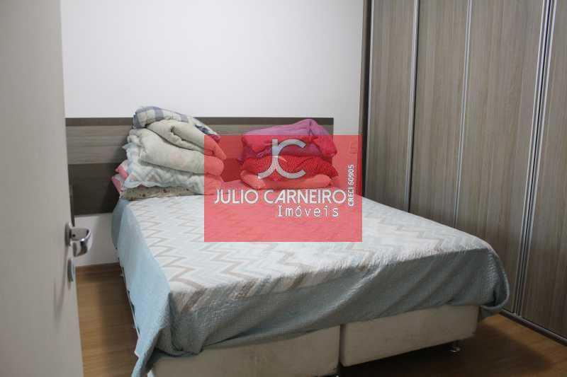 235_G1520890119 - Apartamento 3 quartos à venda Rio de Janeiro,RJ - R$ 610.000 - JCAP30078 - 9