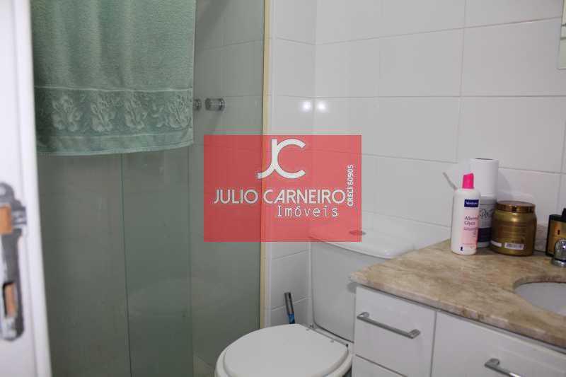 235_G1520890122 - Apartamento 3 quartos à venda Rio de Janeiro,RJ - R$ 610.000 - JCAP30078 - 11