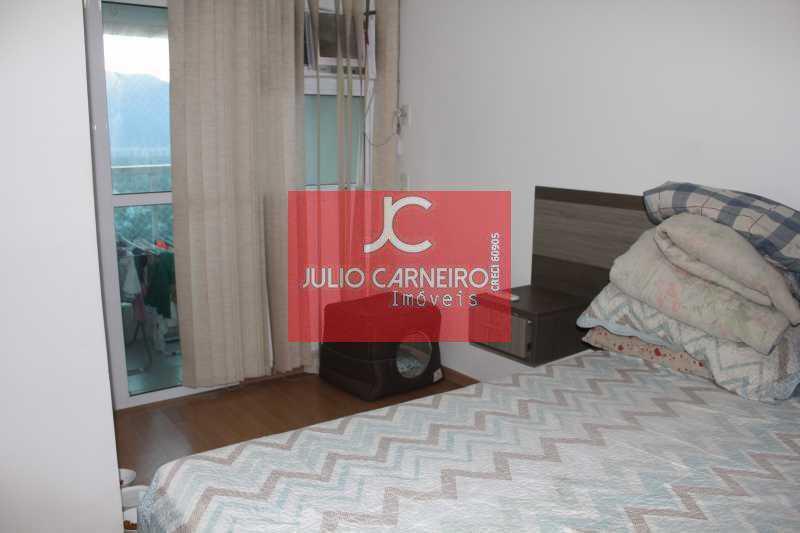 235_G1520890125 - Apartamento 3 quartos à venda Rio de Janeiro,RJ - R$ 610.000 - JCAP30078 - 10