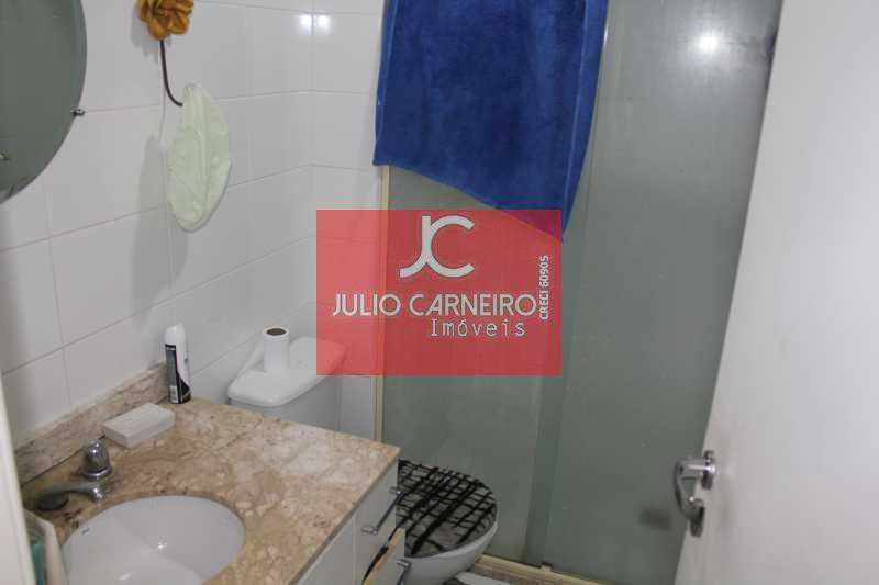 235_G1520890129 - Apartamento 3 quartos à venda Rio de Janeiro,RJ - R$ 610.000 - JCAP30078 - 12