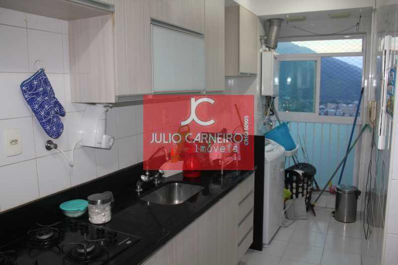 235_G1520890132 - Apartamento 3 quartos à venda Rio de Janeiro,RJ - R$ 610.000 - JCAP30078 - 13