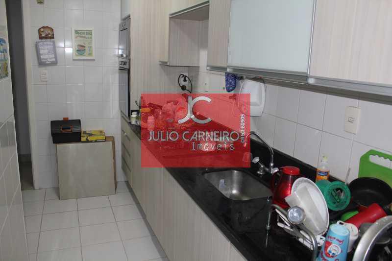 235_G1520890135 - Apartamento 3 quartos à venda Rio de Janeiro,RJ - R$ 610.000 - JCAP30078 - 14