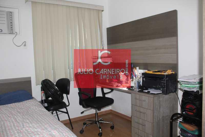235_G1520890142 - Apartamento 3 quartos à venda Rio de Janeiro,RJ - R$ 610.000 - JCAP30078 - 15
