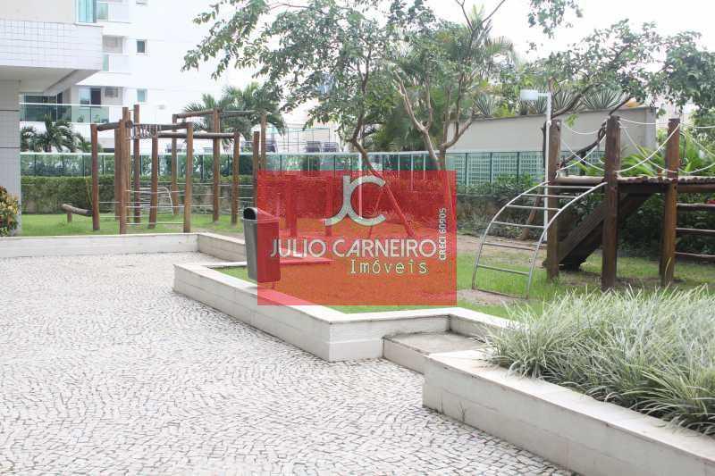 235_G1520890157 - Apartamento 3 quartos à venda Rio de Janeiro,RJ - R$ 610.000 - JCAP30078 - 20