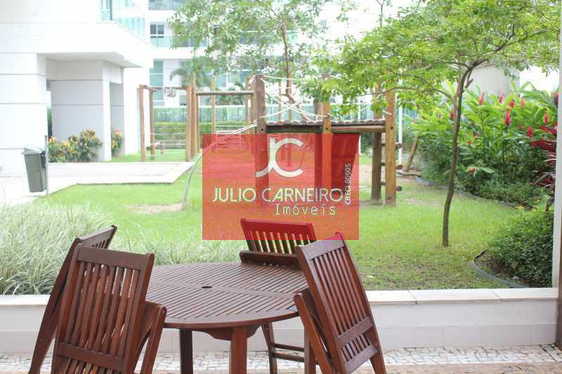 235_G1520890161 - Apartamento 3 quartos à venda Rio de Janeiro,RJ - R$ 610.000 - JCAP30078 - 19