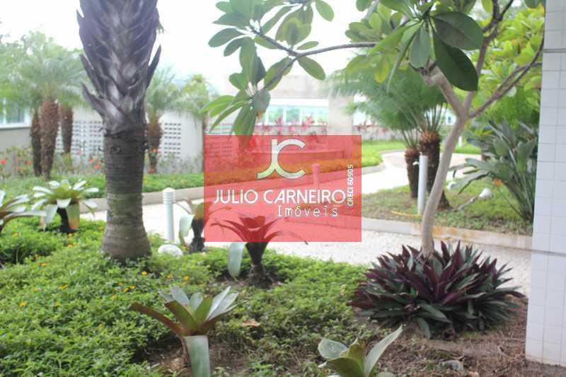 235_G1520890165 - Apartamento 3 quartos à venda Rio de Janeiro,RJ - R$ 610.000 - JCAP30078 - 17