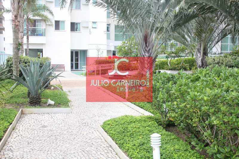 235_G1520890169 - Apartamento 3 quartos à venda Rio de Janeiro,RJ - R$ 610.000 - JCAP30078 - 18