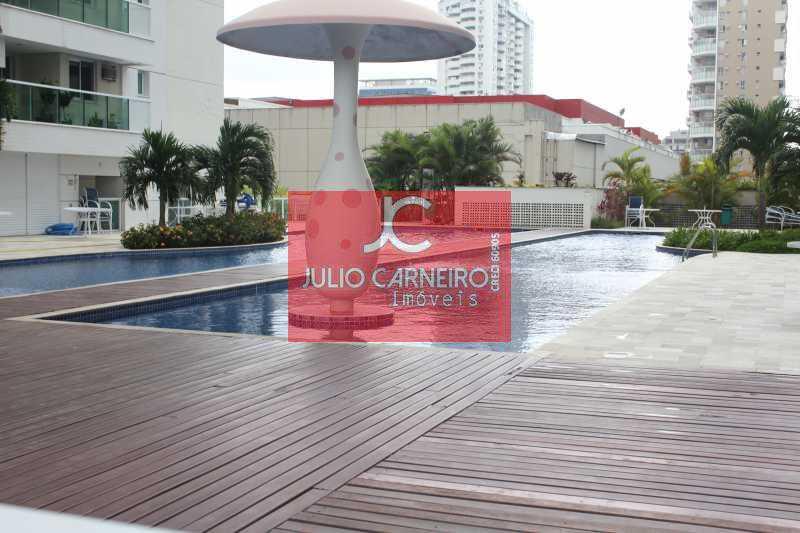 235_G1520890173 - Apartamento 3 quartos à venda Rio de Janeiro,RJ - R$ 610.000 - JCAP30078 - 21