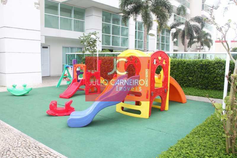 235_G1520890177 - Apartamento 3 quartos à venda Rio de Janeiro,RJ - R$ 610.000 - JCAP30078 - 22