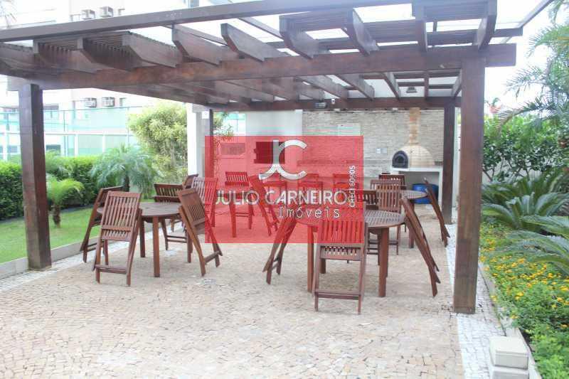 235_G1520890180 - Apartamento 3 quartos à venda Rio de Janeiro,RJ - R$ 610.000 - JCAP30078 - 23