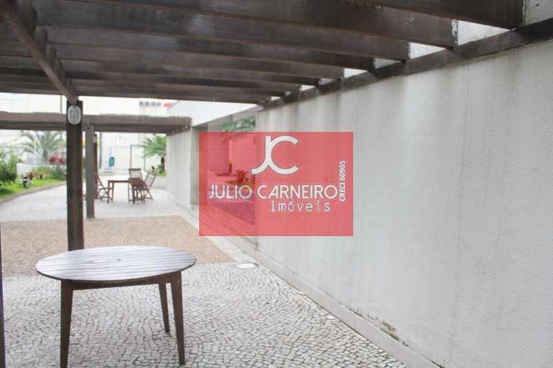 235_G1520890187 - Apartamento 3 quartos à venda Rio de Janeiro,RJ - R$ 610.000 - JCAP30078 - 24