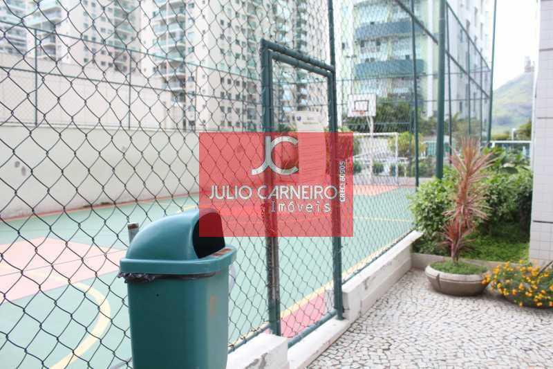 235_G1520890190 - Apartamento 3 quartos à venda Rio de Janeiro,RJ - R$ 610.000 - JCAP30078 - 27